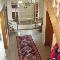 Fotos del hotel: Guesthouse St. Jacob, Lovaina