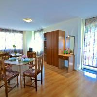 Hotelbilleder: Rossitsa Holiday Apartments, Kranevo