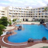 Zdjęcia hotelu: Parque Verde, San Miguel de Abona