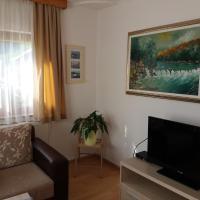 Hotel Pictures: Apartment Una Strbacki Buk, Kulen Vakuf