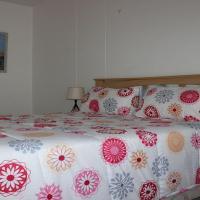 Fotos de l'hotel: Rondevoux 2, Margate
