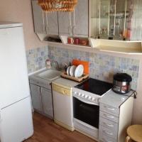 Hotellbilder: Apartments on Svetlogorskaya 27, Krasnojarsk
