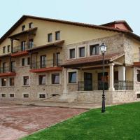 Hotel Pictures: Hotel Garabatos, Navarredonda de Gredos