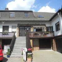 Hotelbilleder: Haus am Kipp, Gutenacker