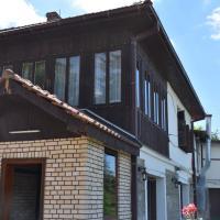 Hotelbilleder: Guest House Vodno, Skopje