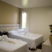 Hotel Pictures: Hotel Cardozo, Parobé