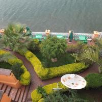 Fotos de l'hotel: Lake Side Hotel, Kabare