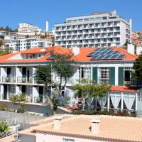 Fotos do Hotel: Monte Verde, Funchal