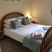 Hotel Pictures: SSA - Carlyle City Apartment Glasgow, Glasgow