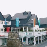Hotel Pictures: Hotel Römer, Butzbach