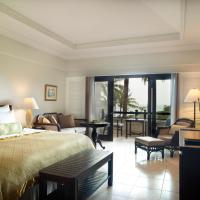 Superior Double or Twin Room with Golf view