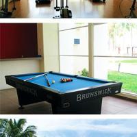ホテル写真: Caracol Diamante Apartment, アカプルコ