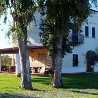 Fotos de l'hotel: Azienda Agricola Il Melograno, Agropoli