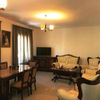 Zdjęcia hotelu: Garni Guest House, Garni