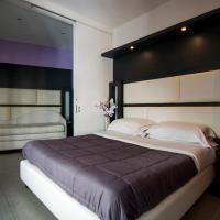 Zdjęcia hotelu: Golden Hotel, Neapol