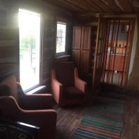 Zdjęcia hotelu: Fkh Khutorok U Oziera, Slonim