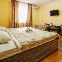 Hotellbilder: Bereket, Astana