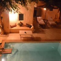 Fotos do Hotel: Dar Atyqua, Al Hara Al Kabira