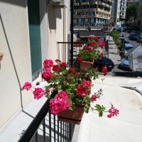 Hotellbilder: B&B Palmintelli, Caltanissetta