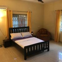 Fotos del hotel: Royal German Apartments, Accra