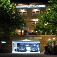 Hotelbilder: Villa Mila, Tučepi