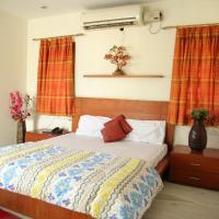 Hotelbilder: Unnathi Homes, Hyderabad