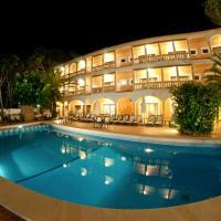 Hotel Pictures: Hotel Cala Gat, Cala Ratjada