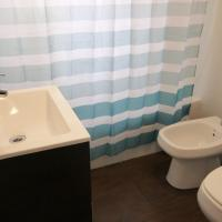 Hotellbilder: Like Home 46, La Plata