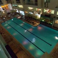 Foto Hotel: Bombinhas Summer 143, Bombinhas