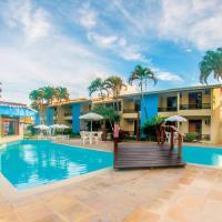 Fotos do Hotel: Sued's Premium, Porto Seguro