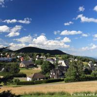 Hotel Pictures: Gîte à La Montagne, Labaroche