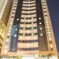 Foto Hotel: Tera Sedky Hotel, La Mecca