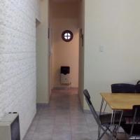 Zdjęcia hotelu: Apartamento Hernandez, Villa Mercedes