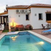 Fotos del hotel: Villa La Colina, Salobreña