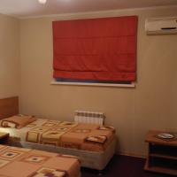 Фотографии отеля: Drongo, Краснодар