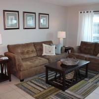 Hotel Pictures: Emerald Isle 102, Fort Walton Beach
