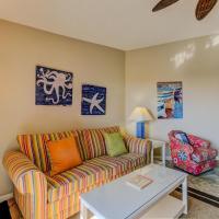 Hotel Pictures: Gulfview II 326 Destin, Destin