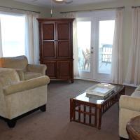 酒店图片: Gulf Sands West Unit 1, 德斯廷
