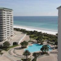 Hotel Pictures: Silver Shells Penthouse, Destin