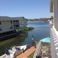Фотографии отеля: Sandpiper Cove 2023, Дестин