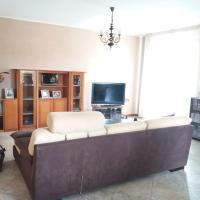 Hotelbilleder: Casa Caterina, Castelnuovo del Garda