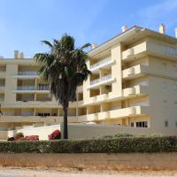 ApartamentoSolPraia - Casa Praia
