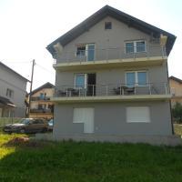 Hotellbilder: Vacation home New Pearl, Ilidža