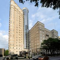 Hotelbilder: The Georgian Terrace, Atlanta