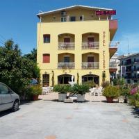 Zdjęcia hotelu: Hotel Eliseo, Giardini Naxos
