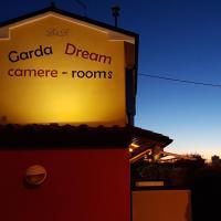 Hotelbilleder: Garda Dream, Lazise
