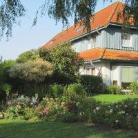 Hotelbilleder: Landlust-Fehmarn-Appartment-Strukkamphuk, Dänschendorf