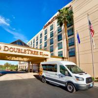 Fotos del hotel: DoubleTree by Hilton Las Vegas Airport, Las Vegas