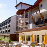Hotelbilleder: Appartement-Oberwiesenhof, Seewald