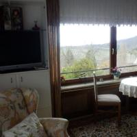 Hotel Pictures: Das-Appartement-Markgraefin, Badenweiler